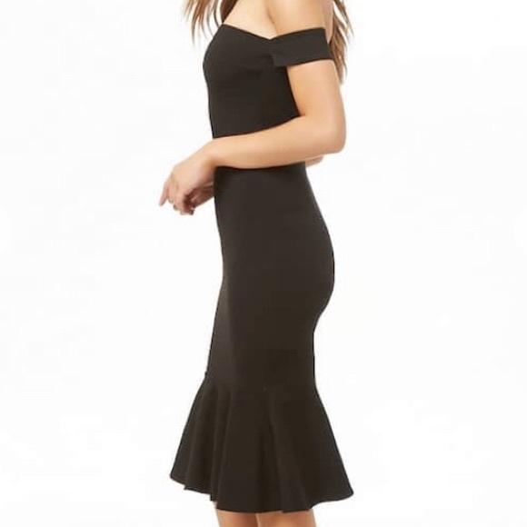 0777bbcbc1dd6a Forever 21 Dresses